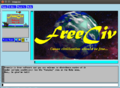 Freeciv-1.0-screenshot-intro.png
