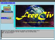 Freeciv-1.0-screenshot-intro
