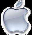 2010년 11월 15일 (월) 14:56 버전의 파일