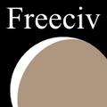 Freeciv 2.1 Logo.png