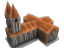 Archivo:B.cathedral.png