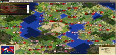 Freeciv-web-screenshot-2015b