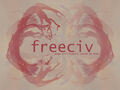 Freeciv logo 2001.jpg