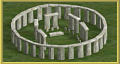 NExtended StonehengeBig.png