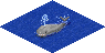 Ts.whales