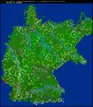 German States 1871 (1.4) thumbnail png-T0000-Y-4000-M-bcf-tuZ2Pall.map.png