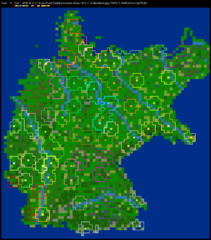 German States 1871 (1.4) thumbnail png-T0000-Y-4000-M-bcf-tuZ2Pall.map