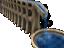 Archivo:B.aqueduct.png