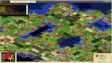 Freeciv-web-screenshot-2015-09-26