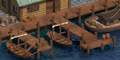 NExtended harbour.png
