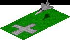Tx.airbase