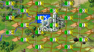 2.5.0-beta1.town