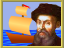 B.magellans expedition