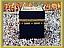 B.kaaba