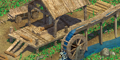NExtended watermill.png
