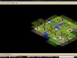 Freeciv desktop client screenshots