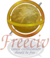 Freeciv logo.png