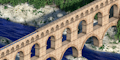 NExtended aqueduct.png