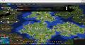 Freeciv-web-brazilian-turn315.png