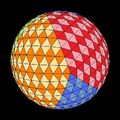 Icosahedron colored tilt.jpg