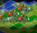The Art of Freeciv 2.1