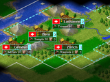Introduction to Freeciv