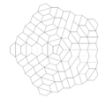 Buckyball 2D-long-split.png