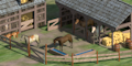 File:NExtended stables.png