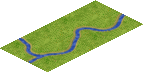 Tx.river