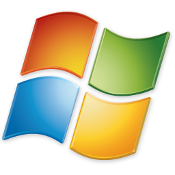 파일:Windows logo.png