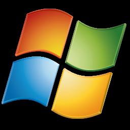 Фајл:Windows logo.png