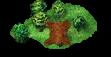 Ts.wooded hills furs