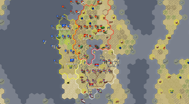 File:Cartography.png