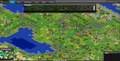 Freeciv-web-screenshot-2014.png