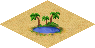 Ts.oasis