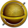Freeciv-client.png