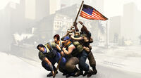 5-Freedom-Fighters-featured-image