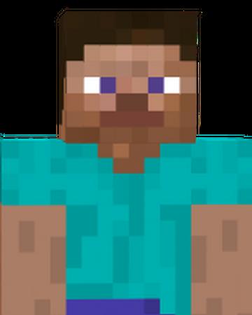 Steve Freedom Island Deluxe Wiki Fandom