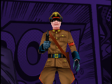 Nazi General