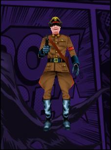 Nazigeneral