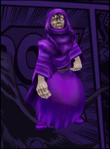 Purpledarkman