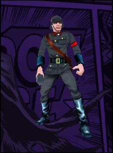 Nazigrenadier