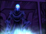 Wraith of Chaos
