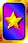 FP2 StarCard