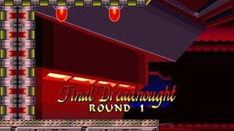 Freedom Planet - Torque - Final Dreadnought 1 Speedrun - 2-45.52