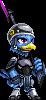 Fp2-birdguardsprite