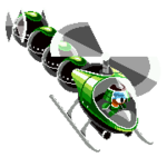 Shuiganghelicopter2