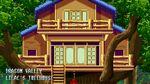 LilacsTreehouse