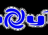 GalaxyTrail