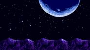 Avalice Skies (Night)